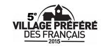 Le-village-prefere-des-Francais-encore-quelques-heures-pour-voter