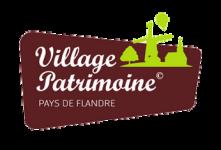 logo-villages-patrimoine-large